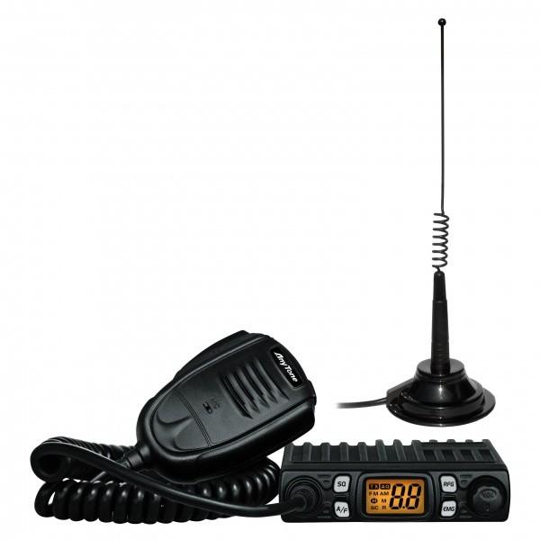 cb-radio-merx-mini-mk3.jpg