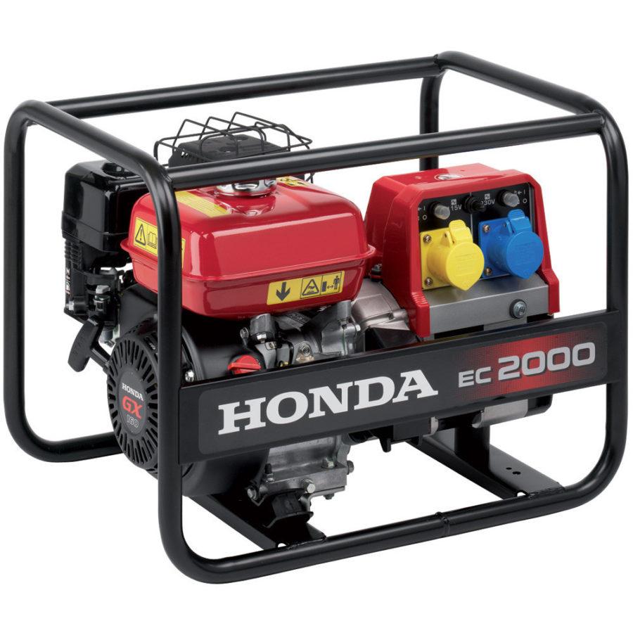 honda-ec2000-petrol-generator-900x900.jp