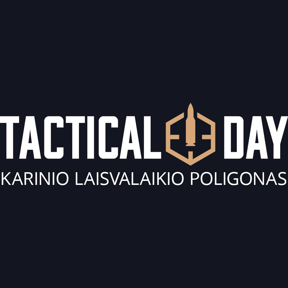 Tactical Day
